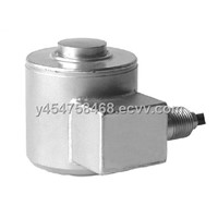 Compression Load Cell/Colum Load Cell (GS401)