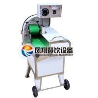 Cooked meat slicer(FC-304)