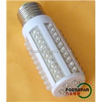 Corn LED Bulb Lamp