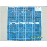 Crystal Glass Mosaic,China Glass Mosaic,Crystal Glass Mosaic,Mosaic Tile