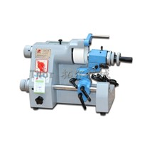 Cutter Sharpener (G430)