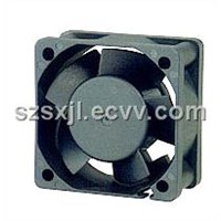 DC Cooling Fan 40*40*20