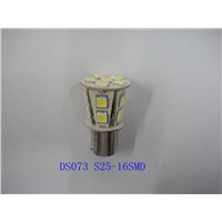 DS073 S25-16SMD