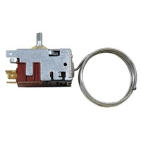 Danfoss type thermostat (refrigerator spare parts, HVAC/R spare parts)