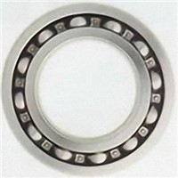 Deep Groove Ball Bearings (6016)