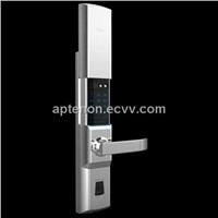 Digital Fingerprint Door Lock