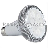 Dimmable LED Spot Light (ZY-PAR30C)
