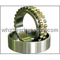 Double-row cylindrical roller bearing(P5,P4,P2)
