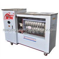 Dough Divider/Steamed Bun Molding Machine