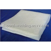 Dupont Insulation,Microfiber Quitling Wadding