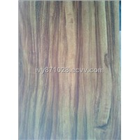E Melamine Board 1220*2440mm,1830*2440