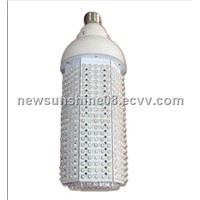 E27 LED 40W Warehouse Lights