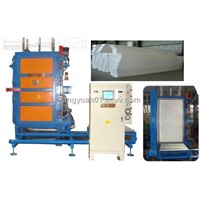 EPS Molding Machine for EPS Block