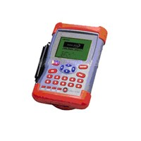 ES-200 Handheld Engine Analyzer CAR Repair Tool Diagnostic Scanner x431 Ds708