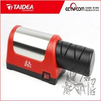 Electric Diamond Knife sharpener