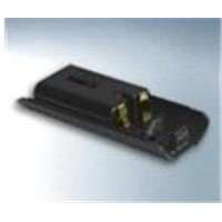 Electromagnetic Rechargeable Battery Pack for Wii Remote