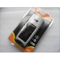 Emergency Solar Charger For cell phone, digital camera, PDA, MP3,MP4