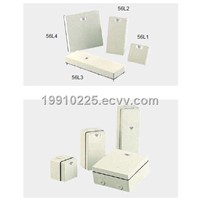 Enclosures - Back Boxes