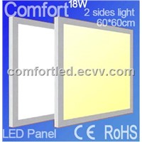 Energy Saving LED Ceiling Panel Light