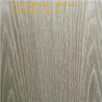 Engineered wood veneer - Oak 9c veneer