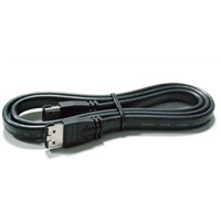 Esata Data Cable