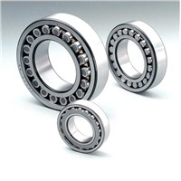 FAG import bearing-the United States TIMKEN bearings