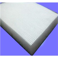 Ceiling Filter / Air Filter (FTY-560G)