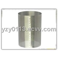 Filter Tube - Filter Cartridge
