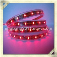 Flexible LED Strip Light, with Customized  PCB Accepted