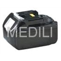 For Makita 18v li-ion tool battery ,194205-3/194230-4/BL1830/LXT400