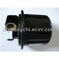 Fuel Filter 16010-SM4-A32 for Honda
