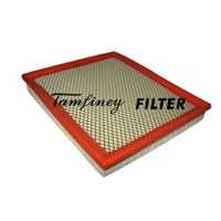 GM Air Filter, Renault Air Filter (77 01 044 595 c32154/1 lx876)