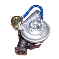 GT25 Turbocharger for Perkins, Benz, Isuzu, YC4110