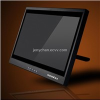 Digital Pen Tablet Monitor (GT-185)