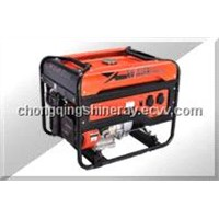 Generator(SRGE3800/SRGE3800D)