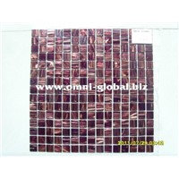 Glass Mosaic,China Glass Mosaic,Mosaic Tile ,Glass Stone Mosaic Tile,China Glass Stone Mosaic