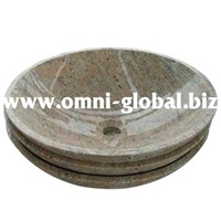 Granite Sink ,Basin ,China Sink,Basin,Marble Sink in Sink,Marble Sink