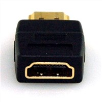 HDMI Connector/HDMI Adapter