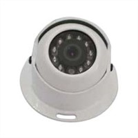 HD Night Vision Camera for Bus and Truck