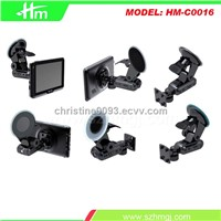 HD car drive recorder gps manufatures ,car camera recorder,car dvrs,car black box gps