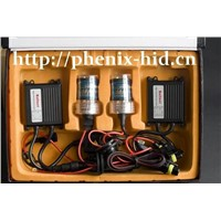 HID Coversion Kits H1,H3,h4,H7,h9,H11,9004,9005,9006,9007,18months warranty