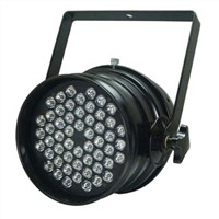 HIGH POWER PAR CAN DMX512 waterproof 7CH