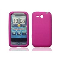 HTC Freestyle,F8181 Silicone Phone Cases