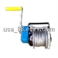 Hand Winches Small