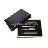Healthy Electronic cigarette ego-w
