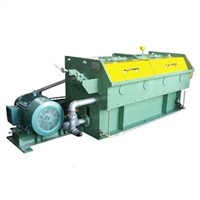 High -Speed Wire Drawing Machine (JD-17D)