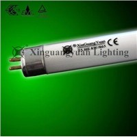 High Efficacy T5 Fluorescent Lamp