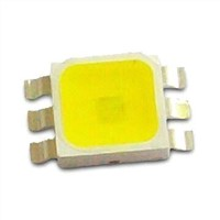 High-Power LED with 1W