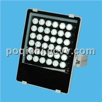 MeNen high quality 36W LED Flood Light  with Light source of Epistar