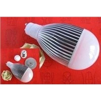 High quality led bulb light